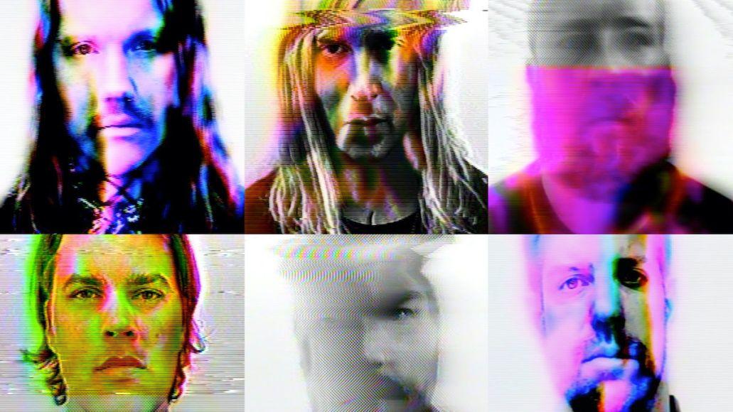 underoath new album voyeurist