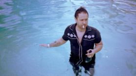 unknown mortal orchestra that life new song video watch