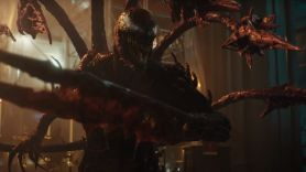 venom let there be carnage trailer two 2 watch