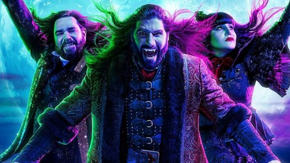 what we do in the shadows season 3 4 trailer