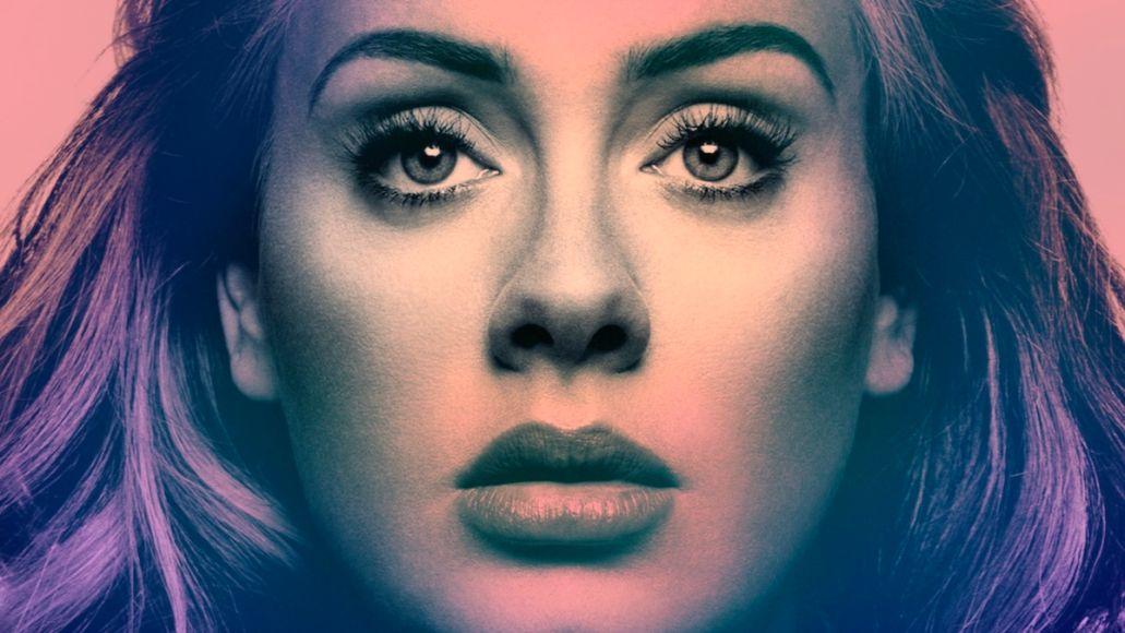 Adele Best Songs