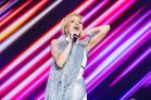 Carly Rae Jepsen at Governors Ball 2021 photo gallery