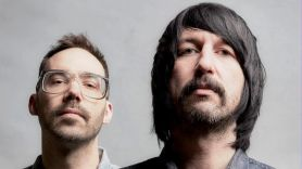death from above 1979 journey don't stop believin