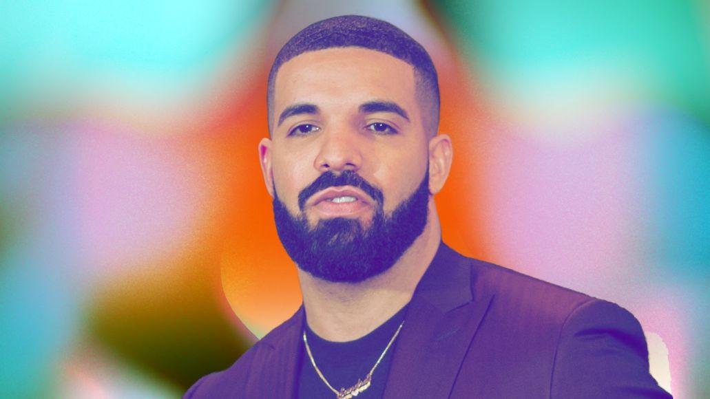 Drake Best Songs