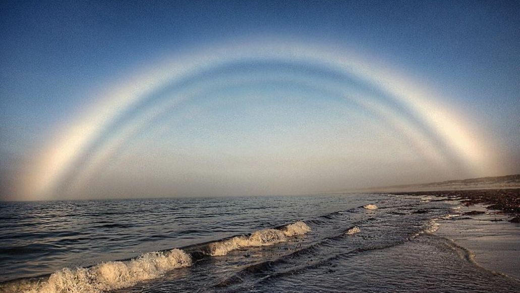 slothrust parallel timeline album stream origins fogbow rainbow