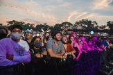 Governors Ball 2021 day 1 crowd
