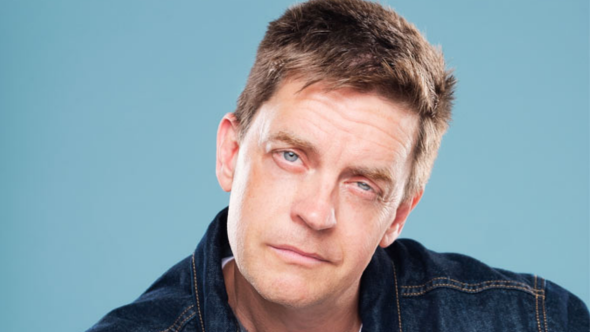 Jim Breuer vaccination policy antivaxx vaccines anti-vax vaccine comedy shows canceled tour dates