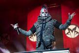 Mudvayne DSC 0646 web Mudvayne Play First Show in 12 Years: Video + Exclusive Photos