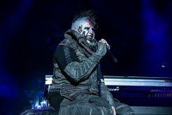 Mudvayne DSC 0704 web In Photos: 2021 Inkcarceration Festival Fueled by Slipknot, Mudvayne, Rob Zombie, Mastodon, Halestorm, and More