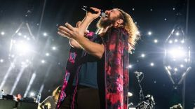 My Morning Jacket Forest Hills Stadium Setpermber 10th New York live Review-8 copy