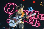 Orville Peck at Governors Ball 2021 day 1