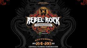 Rebel Rock Fest canceled