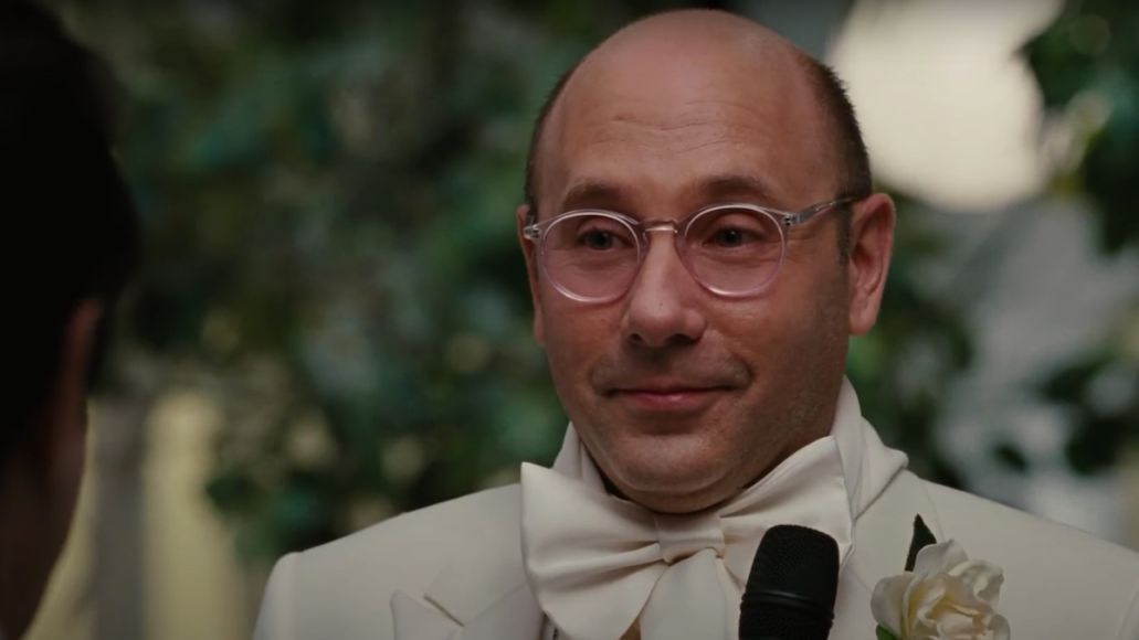 sex and the city star willie garson has died obituary