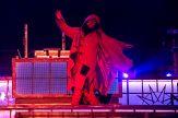 Slipknot DSC 8189 web In Photos: 2021 Inkcarceration Festival Fueled by Slipknot, Mudvayne, Rob Zombie, Mastodon, Halestorm, and More