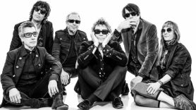 the psychedelic furs share single evergreen stream