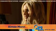 aimee mann going there podcast mental health suicide anxiety obsessive thinking