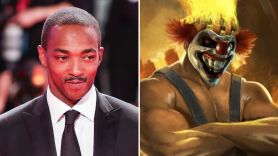 anthony mackie twisted metal sony tv series television deadpool video game adaptation
