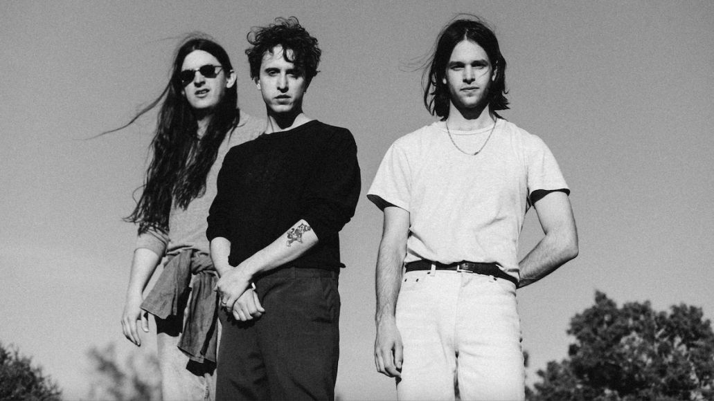 beach fossils the other side of life piano ballads this year piano stream