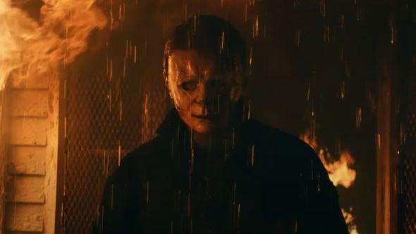 halloween kills trailer michael myers unmasking watch