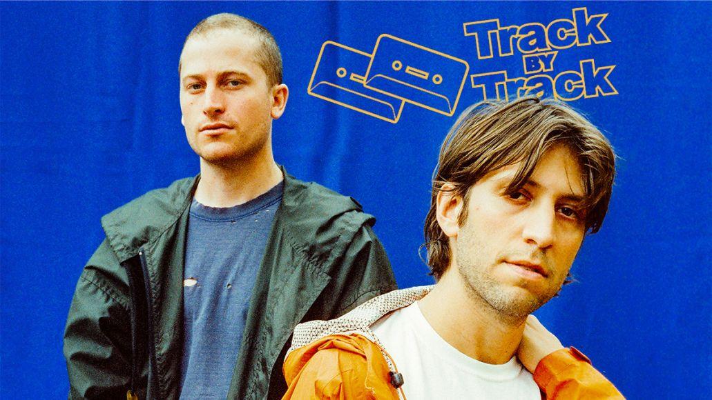 hovvdy True Love track by track album stream