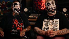 insane clown posse fbi documentary united states of insanity trailer