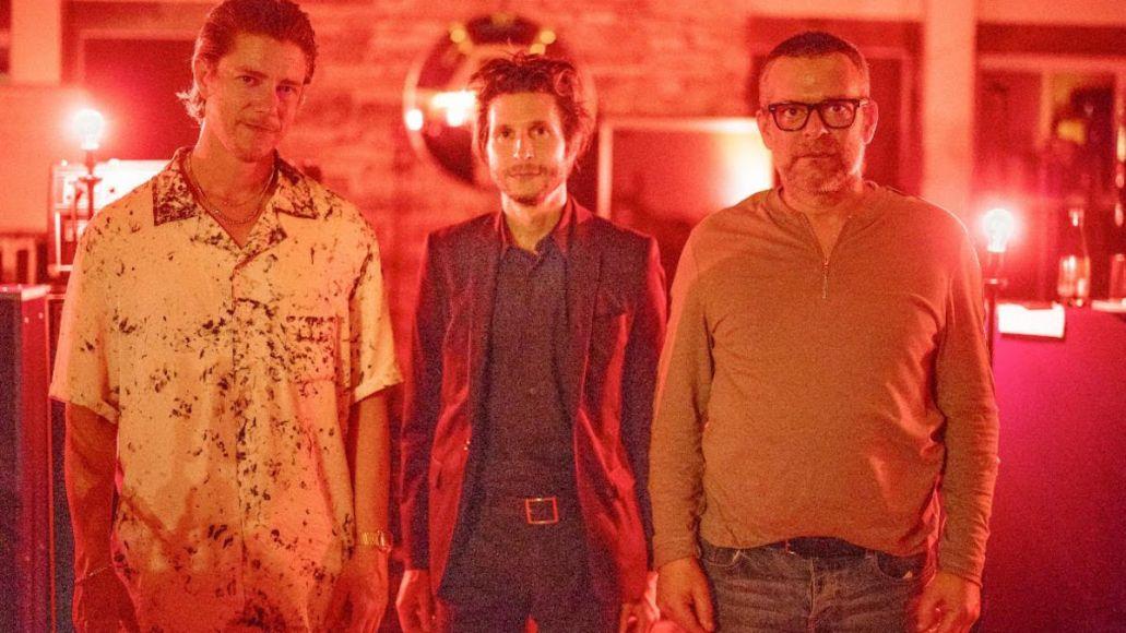 interpol new album flood and moulder seventh 7th studio record lp