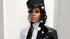janelle monae say her name hell you talmbout single protest stream