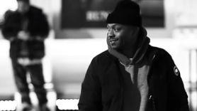 ka a martyrs reward new album listen stream rapper brownsville