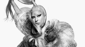 lady gaga dawn of chromatica the remix album stream