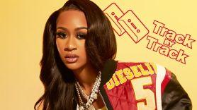 lakeyah my time track by track gangsta grillz mixtape album stream