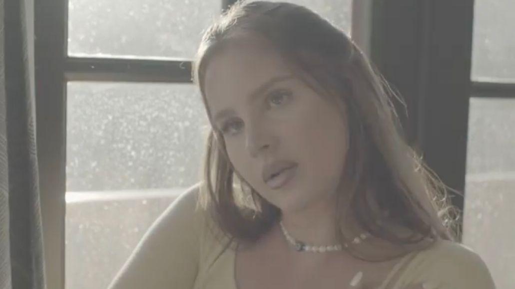 lana-del-rey-arcadia-new-song-video-stream.jpg?quality=80&w=1031&h=580&crop=1&resize=1031,580&strip