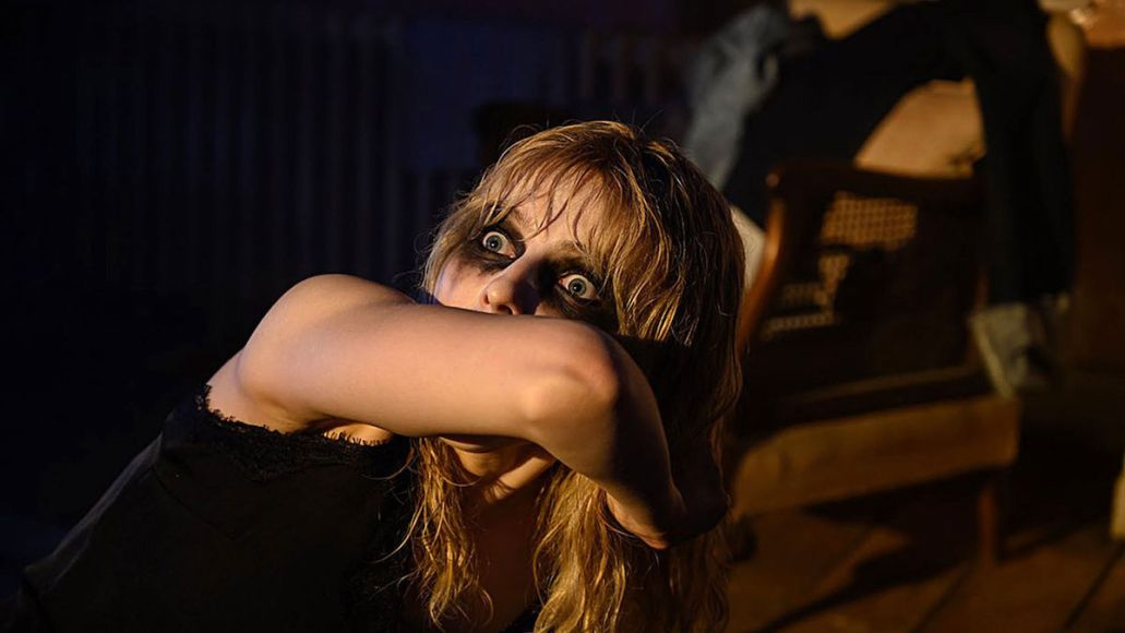 last night in soho edgar wright anya taylor-joy movie review film
