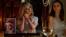 last night in soho edgar wright anya taylor-joy movie review