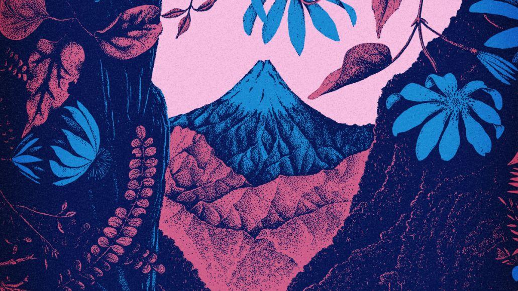 lorde te ao marama new ep artwork stream