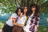 MUNA governors ball 2021 portraits photo gallery backstage