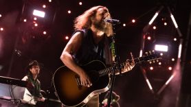 my morning jacket love love love new song video stream