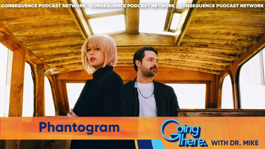 phantogram going there with dr mike photo by shervin lainze