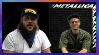 portugal the man metallica blacklist black album interview cover
