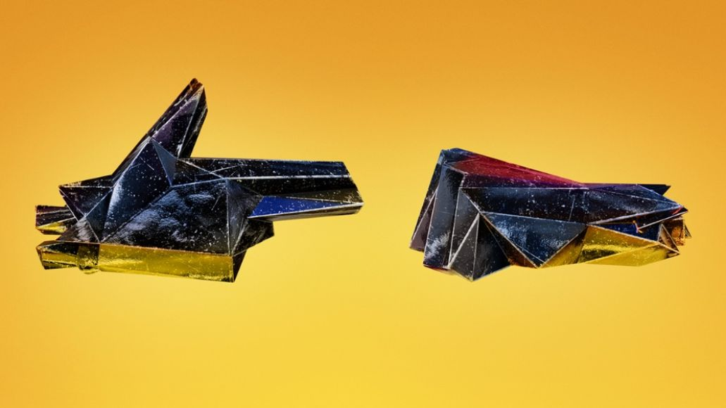 run the jewels rtj4 deluxe edition artwork