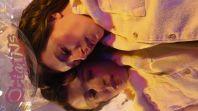 slothrust parallel timeline album release stream origins premiere debut