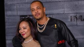 t.i. tameka tiny harris sexual assault drugging charges