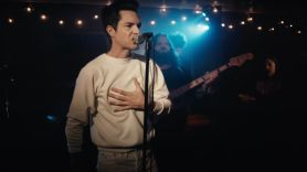 the killers corden in another life the late late show with james pressure machine late night watch stream