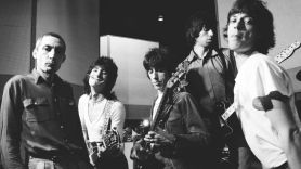 the rolling stones troubles a comin previously unreleased stream
