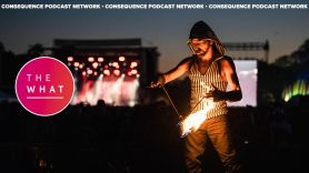 The What Podcast Fake Or Festival