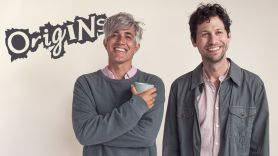We Are Scientists You've Lost Your Shit