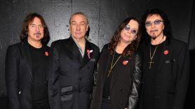Bill Ward Black Sabbath another album
