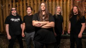 cannibal corpse 2022 us tour
