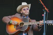 Charley Crockett at Austin City Limits 2021 Weekend 2