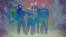 Coldplay Best Songs