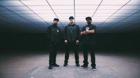 Cypress Hill 2021
